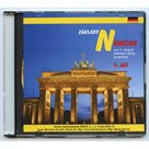Základy němčiny 1. díl - CD pro 2. stupeň ZŠ praktické