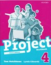 Project 4 - Third Edition Workbook - International English Version
