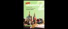 Ruská gramatika 2 - procvičovací sešit