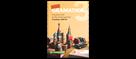 Ruská gramatika 3 - procvičovací sešit