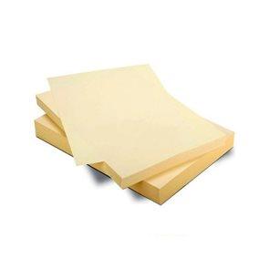 Náčrtkový papír A3 - 500 listů