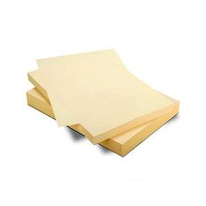 Náčrtkový papír A4 - 500 listů