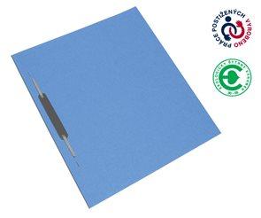 CAESAR OFFICE Rychlovazač ROC A4 - modrý