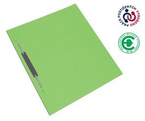 CAESAR OFFICE Rychlovazač ROC A4 - zelený
