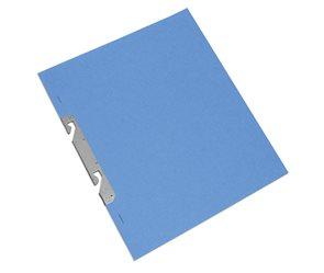 CAESAR OFFICE Rychlovazač RZC A4 - modrý