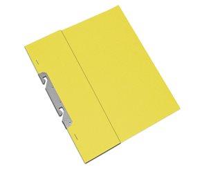 CAESAR OFFICE Rychlovazač RZP A4 - žlutý