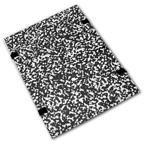 CAESAR OFFICE Spisové desky s tkanicí EcoLine A4 - černé
