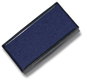 Trodat Polštářek do razítka 6/4911 - modrý