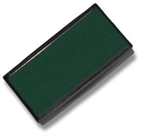 Trodat Polštářek do razítka 6/4911 - zelený
