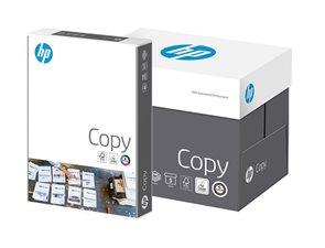 HP COPY PAPER Kancelářský papír A4 80 g - 500 listů