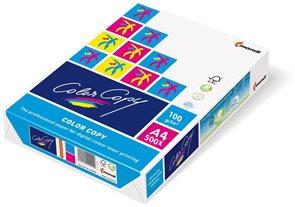 Color Copy Kancelářský papír A4 100 g - 500 listů