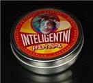 Inteligentní plastelína - metalická - třpytivý bronz