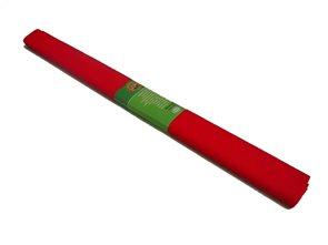 Koh-i-noor Krepový papír barva 6 červená