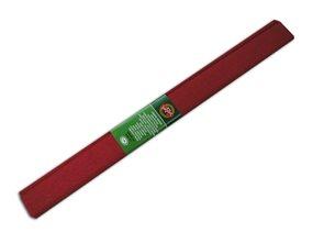 Koh-i-noor Krepový papír barva 7 jasně červená