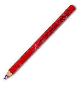 Koh-i-noor tužka Magic 3405 - Amerika