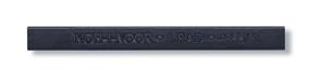 Kreslířská tuha NEGRO - černá , 2