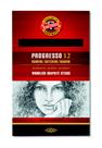 Tužka PROGRESSO - grafitová - 2B
