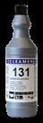CLEAMEN 131 - na koberce 1L