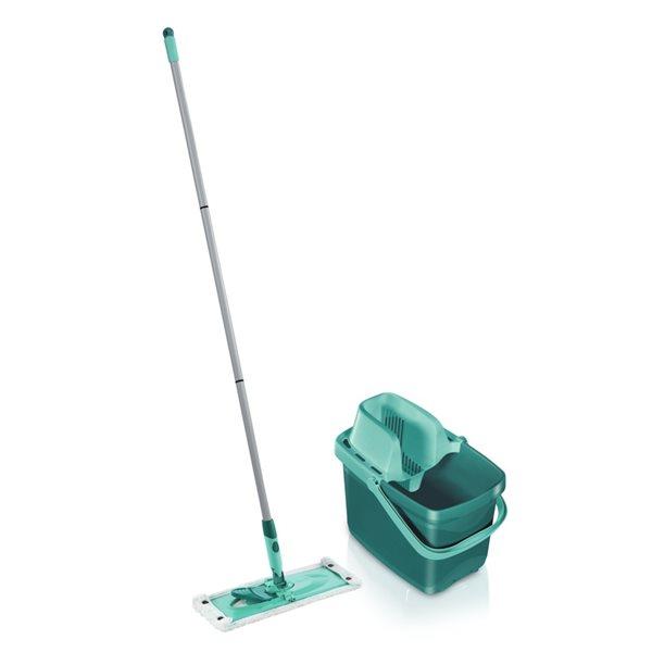 Leifheit COMBI/CLEAN XL - úklidová sada
