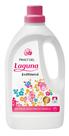 Laguna Prací gel květinový - 1,5 L