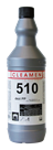 CLEAMEN 510 - DEZINFEKCE 1L