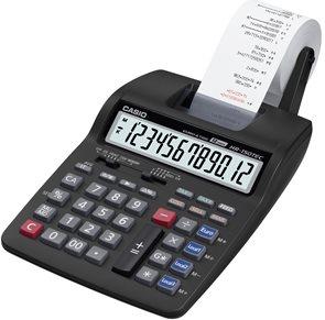 Casio Kalkulačka HR 150TEC s tiskem