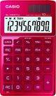 Casio Kalkulačka SL 1000TW RD - růžová