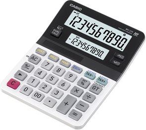 Casio Kalkulačka MV 210