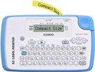 Tiskárna štítků Casio KL 130