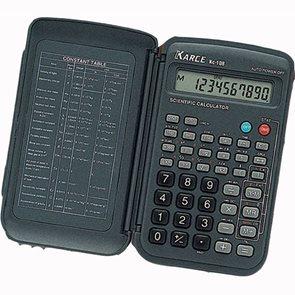 Kalkulačka KARCE KC S108 MBK2