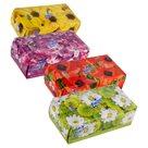 Kapesníky v krabičce Linteo 2 vrstvé - 150 ks
