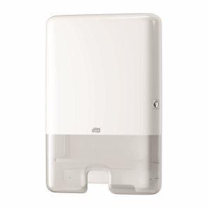 Tork Xpress® 552000 zásobník - na skládané ručníky