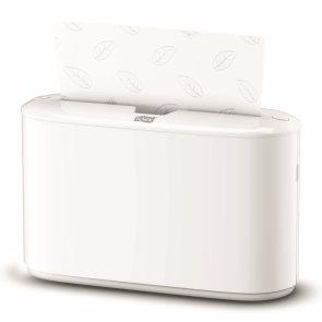 Tork Xpress® 552200 pultový zásobník - na skládané ručníky