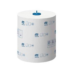 Tork Matic®120059 papírové ručníky v roli – extra dlouhá role ( 6 ks )