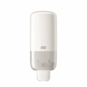 Tork 561500 zásobník - na pěnové mýdlo