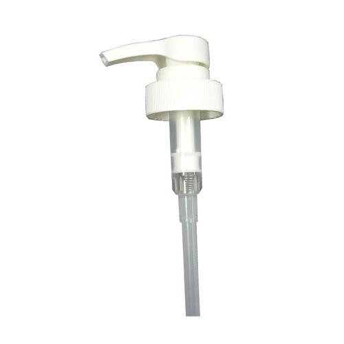 Dávkovací pumpa na 5 L kanystr