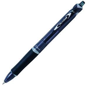 Pilot Acroball BeGreen Kuličkové pero - černé