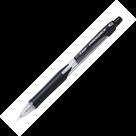 Pilot Progrex Mikrotužka 0,5 mm - černá