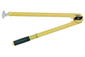 LINEX Tabulové kružítko 42 cm