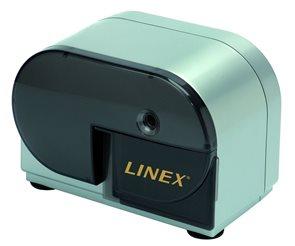 Linex EPS 1000 Stolní elektrické ořezávátko pro 6,5 - 8 mm