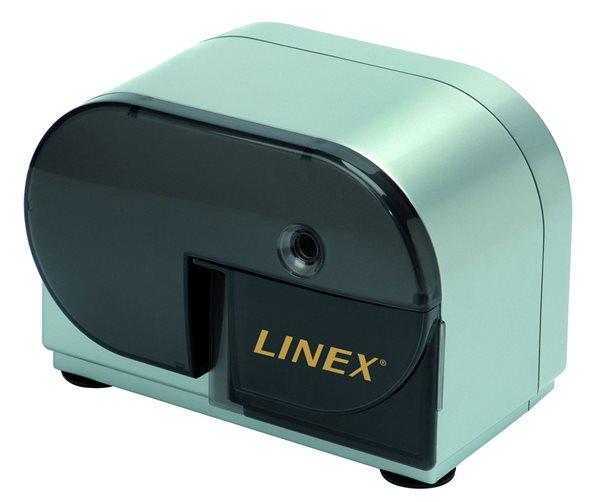 Linex EPS 1000 Stolní elektrické ořezávátko pro 6,5 - 8 mm, Doprava zdarma