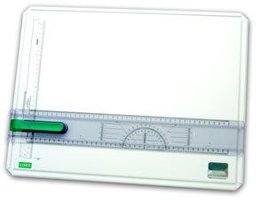 Linex Rýsovací prkno A3