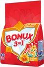Bonux 3 v 1 - Tropical Fresh - 20 dávek