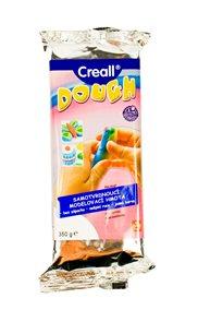 Samotvrdnoucí hmota MINI 350g, bílá Creall, věk 2+