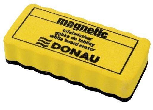 Donau Magnetická houba na tabule