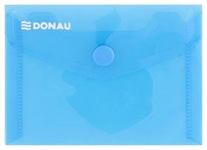 Donau Desky s drukem A7 - modré
