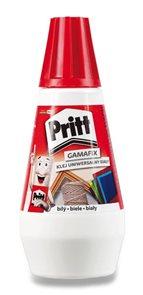 Pritt Gama Fix Víceúčelové bílé disperzní lepidlo 100 g