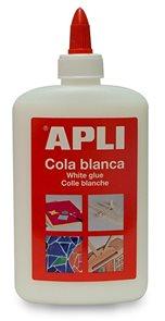 APLI bílé lepidlo 250 g