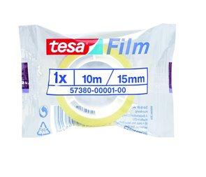 Tesa Lepicí páska Standard 10x15 mm