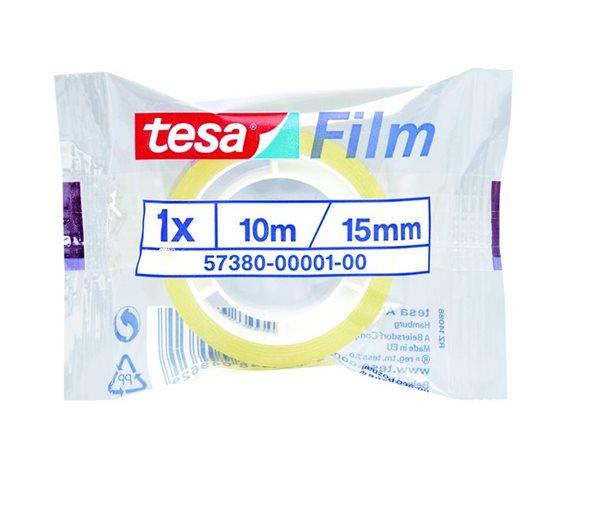 Tesa Lepící páska Standard 10x15mm